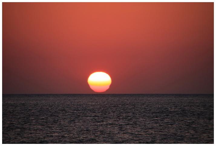 14(異型の太陽) .JPG